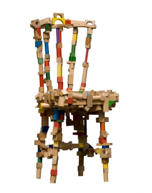 wooden-chair