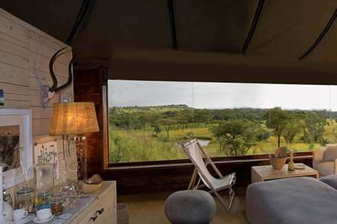 luxurious-african-resort-singita-3.jpg