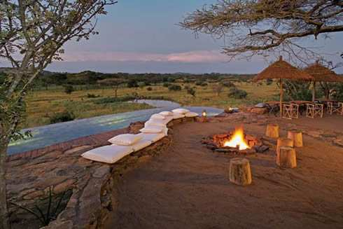 luxurious-african-resort-singita-4.jpg