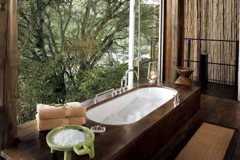 luxurious-african-resort-singita-8.jpg