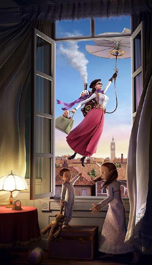 2mary-poppins-by-daniel-cestari.jpg