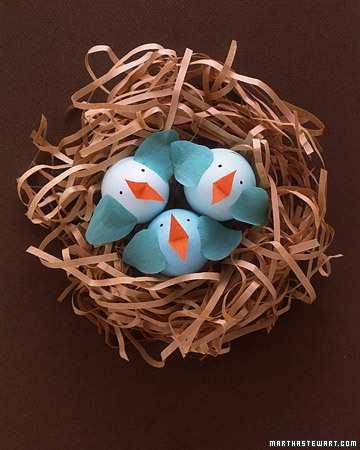 kids_spring06_egg_xl.jpg