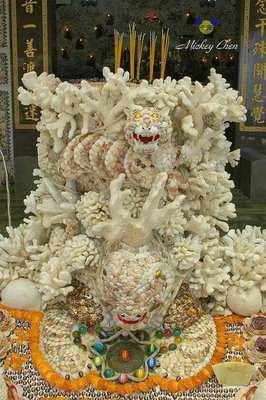 seashell-temple-04.jpg