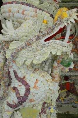 seashell-temple-05.jpg
