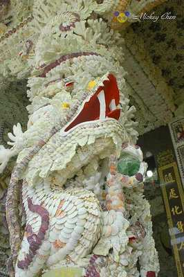 seashell-temple-07.jpg