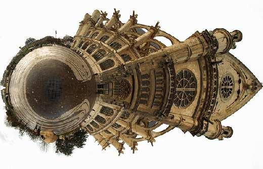 church_1359070i.jpg