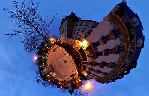 place-verlaine_1359055i.jpg