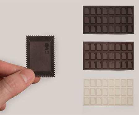 chocolate04.jpg