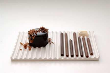 chocolate13.jpg