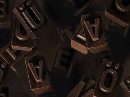 chocolate16.jpg