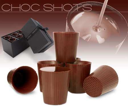 chocolate17.jpg