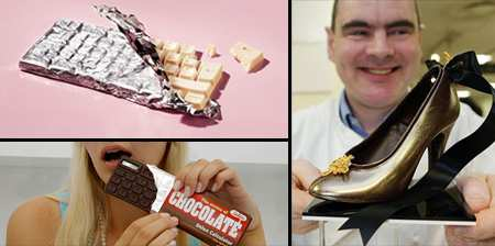 chocolate24.jpg