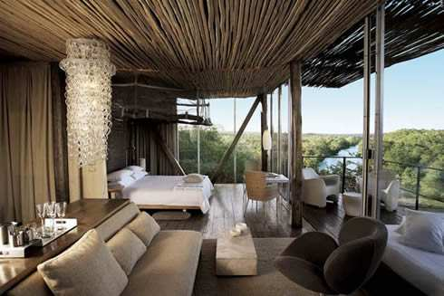 luxurious-african-resort-singita-1.jpg