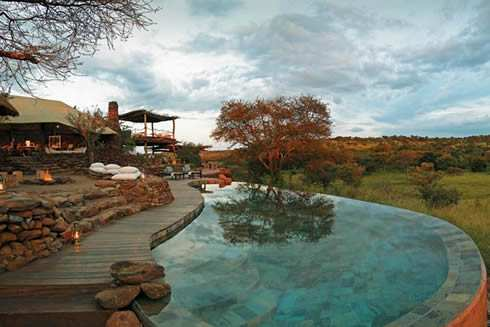 luxurious-african-resort-singita-5.jpg