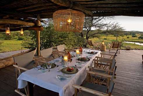 luxurious-african-resort-singita-6.jpg