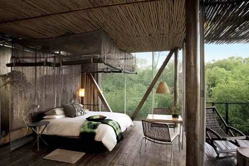 luxurious-african-resort-singita-7.jpg