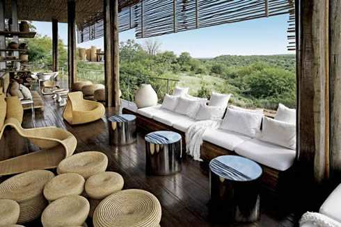 luxurious-african-resort-singita-9.jpg