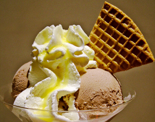 ice_cream_dessert_02.jpg