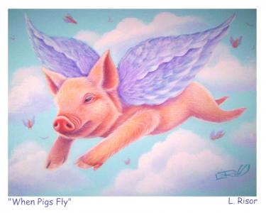 when-pigs-fly-l-risor-a3786.jpg