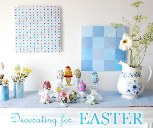 easter-decorating.jpg