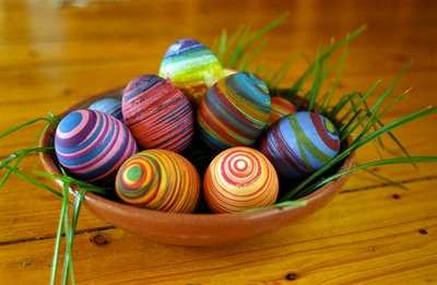 easter_egg_dyeing.jpg
