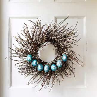 egg-wreath-craft-fb-68034507.jpg