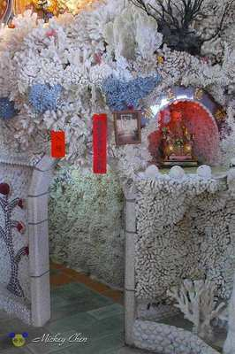 seashell-temple-03.jpg