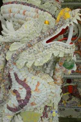 seashell-temple-05.jpg