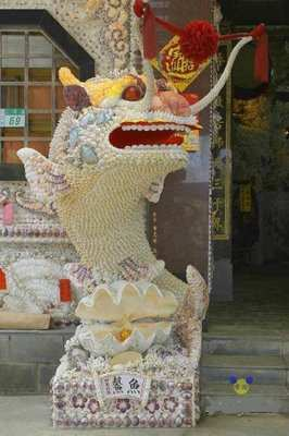 seashell-temple-08.jpg