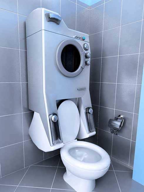 пералня?баня+тоалетна