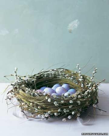 mla103219_0408_nest_eggs_xl.jpg
