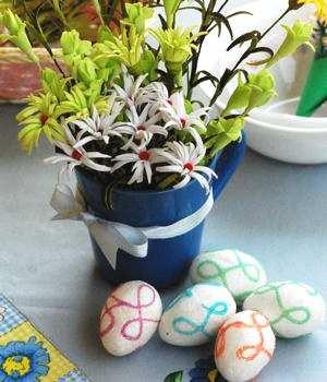 spring-cuppa.jpg