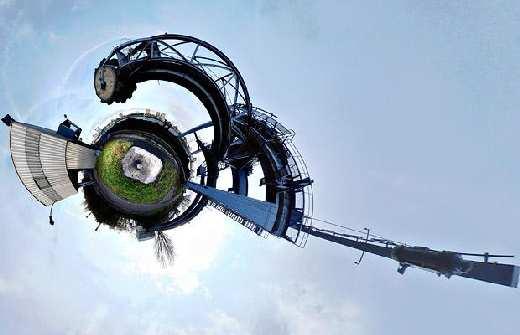 crane_1359000i.jpg