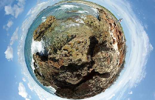 sea-planet-1_1359030i.jpg